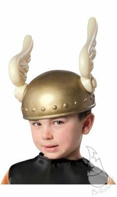 Casco de Galo Infantil Ref. 10620 | Accesorios disfraces | Comprar accesorios para disfraces