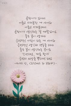 클리앙 > 사진게시판 1 페이지 Korean Text, Korean Phrases, Korean Words, Wise Quotes, Famous Quotes, Book Quotes, Inspirational Quotes, Korean Handwriting, Korea Quotes