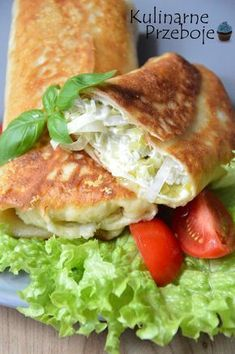 Best Appetizer Recipes, Best Appetizers, Dinner Recipes, Dessert Recipes, Food And Drink, Menu, Cooking Recipes, Lunch, Pierogi