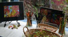 Autumn_2 улирлуудыг сурах, сурах season, season play, preschoolfal idea, тоглонгоо улирлуудыг, fall studi
