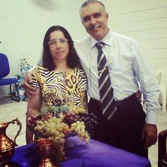 ESTUDOS BÍBLICOS     אֶסטוּדוֹס בִּיבְּלִיקוֹס: ESTUDO COMPLETO DA ESCATOLOGIAI.Período de tribul...
