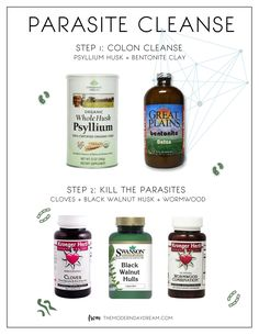 Watch This Video Daunting Home Remedies for Natural Colon Cleansing Ideas. Inconceivable Home Remedies for Natural Colon Cleansing Ideas. Colon Cleanse Detox, Natural Colon Cleanse, Cleanse Diet, Parasite Cleanse Natural, Candida Cleanse, Health Cleanse, Liver Detox, Body Cleanse, Cleanse Recipes