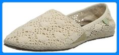Ocean Minded Espadrilles Damen for sale Amazon Associates, Trendy Shoes, Partner, Womens Flats, Ballet Flats, Slippers, Footwear, Loafers, Slip On