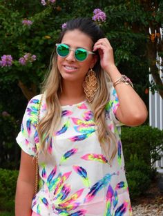 more details on the blog, come check  www.carol-schultz.com.br #fashion #blogger #ootd #look #style #girl