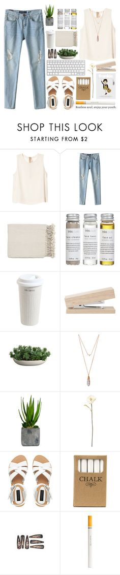 """junk of the heart."" by fashionduchess ❤ liked on Polyvore featuring Marni, Chicnova Fashion, Surya, Très Pure, Mr. Coffee, Tiffany & Co., Laura Ashley, Shabby Chic, Forever New and Jayson Home"