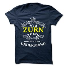 [Best stag t shirt names] ZURN  Discount 5%  ZURN  Tshirt Guys Lady Hodie  SHARE and Get Discount Today Order now before we SELL OUT  Camping t shirt