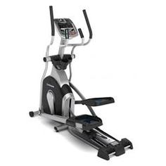 Horizon Fitness EX-79 Elliptical Machine - A20793    Call Barry @ 480-459-3163