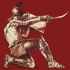Gladiators-03.jpg (1500×1500)