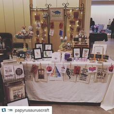 Shoutout to our Baz vendor friends who are in Pittsburgh today! Come see them next week with us at @lakeaffectstudios #Repost @papyrusauruscraft  Small but mighty! The table is PACKED with all kinds of goodies for your Valentine's Day shopping pleasure. And I'm surrounded by some of the best makers in the universe here at the Waterfront for @imadeitmarket . Make sure to drop by and say hi 12-5 today! #imadeitmarket #imadeitmine #handmadegifts #handmadecards #shopsmall #pittsburghevents…
