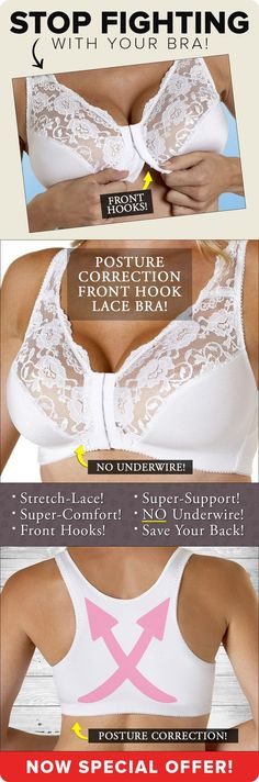 6ae07283c45a9 50 Best bra s images in 2019