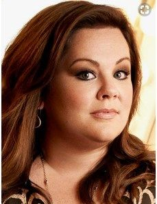 Plus Size Hairstyles Double Chin Elegant 35 Best Short Hairstyles For Fat Women . Double Chin Hairstyles, Hairstyles For Fat Faces, Plus Size Hairstyles, Cute Hairstyles For Short Hair, Melissa Mccarthy, Short Hair Styles For Round Faces, Long Hair Styles, Double Menton, Fat Women