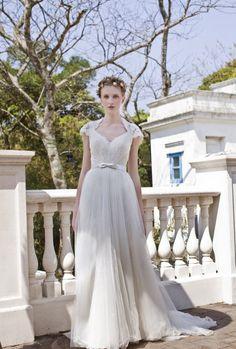 30 Best wedding images | 2016 wedding dresses, Bridal gowns