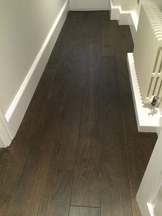 Some of services that are provided by us include installation on wooden panel, fitting, sanding, gap filling, sealing, varnishing, polishing and more. Timberzone Wood Flooring