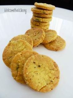 Italian Recipes, Vegan Recipes, Snack Recipes, Snacks, Savoury Biscuits, Biscotti Cookies, Torte Cake, Salty Cake, Daily Meals