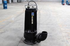 Submersible sewage pump in such a situation may arise in the process of running, the pumps running ammeter suddenly swing faster, swing, why on earth would appe Sewage Pump, Centrifugal Pump, Submersible Pump, Coffee Maker, Pumps, Stainless Steel, Shanghai, Seal, Products