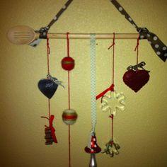 Winter, Holiday, Crafts, Decor, Winter Time, Vacations, Manualidades, Decoration, Holidays