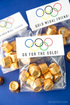 Olympic Party Kit (Party Favors, Trivia Game & More) – Party Ideas Olympic Games For Kids, Olympic Idea, Office Olympics, Summer Olympics, Beer Olympics Party, 2020 Olympics, Special Olympics, Senior Olympics, Party Kit