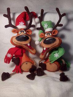 Группа Felt Crafts, Christmas Ornaments, Holiday Decor, Baby Dolls, Plushies, Art, Noel, Christmas Jewelry, Felting