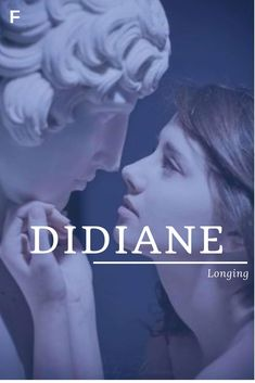 Didiane meaning Longing French names D baby girl names D baby names female – babynamen Baby Name Book, Baby Name List, Female Character Names, Female Names, Unisex Baby Names, Baby Girl Names, Boy Names, Strong Baby Names, Feminine Names