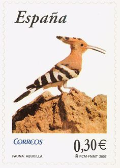 Stamps Obliging Us Fauna Birds Hummingbirds And Fowers Set 1992 Mnh