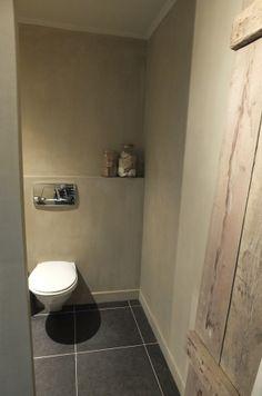 Binnenkijken badkamer NIEUW! | Styling & Living