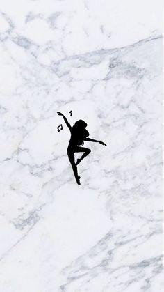 Pin by Leonie Vetter on Wallpapers in 2020 Instagram Logo, Instagram Symbols, Instagram Story, Tumblr Wallpaper, Funny Phone Wallpaper, Wallpaper Backgrounds, Ballet Wallpaper, Instagram Background, Insta Icon