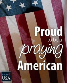 Amen and amen! GOD is merciful and just. Love the prayer warriors. Going strong America. GOD is on our side. Your good judgement is wonderful to GOD and his mission. Pray For America, I Love America, God Bless America, American Pride, American Flag, Gods Love, My Love, My Champion, Let Freedom Ring