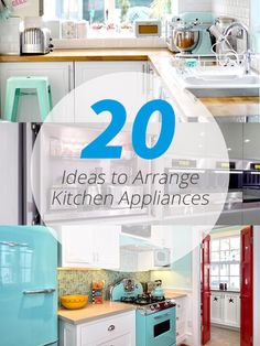 Kitchen Designs Stainless Steel Kitchen And Stainless