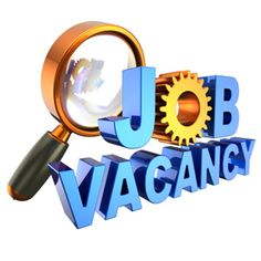 Are you searching for jobs and best job vacancies in United Kingdom? Here Jobs Glossary presents list of latest jobs and career job vacancies in United Kingdom.