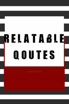 #reca #LSS #quotes Song Lyrics, Qoutes, Mindfulness, Songs, Quotations, Quotes, Music Lyrics, Song Books, Song Lyric Quotes