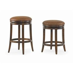 1000 Images About Bar Stools On Pinterest Counter