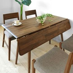 dual use furniture. Table And Chairs, Oak Dining Table, Taiwan, Korea, Solid Wood, Fashion Beauty, Delivery, Furniture, China Dual Use Furniture