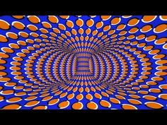 Bilderesultat for оптические иллюзии