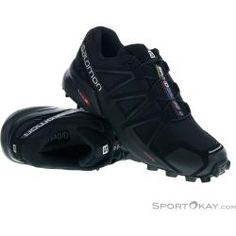 11 Best Salomon Speedcross 3 images | Salomon speedcross 3