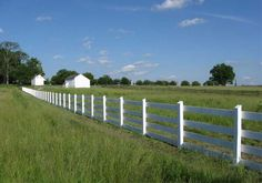 Specifications and diverse courtyard fence