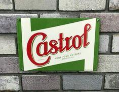 Man Cave Shed, Man Cave Garage, Garage Shed, Garage Signs, Retro Men, Retro Vintage, Wall Plaques, Wall Signs, American Logo