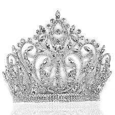 42 Mejores Imágenes De Coronas Image Transfers Crowns Y Print
