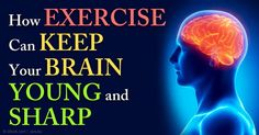 New evidence shows that exercise helps improve cognition and helps fight dementia. http://fitness.mercola.com/sites/fitness/archive/2015/01/23/brain-benefits-exercise.aspx