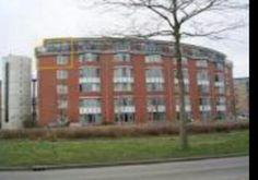 Schiedam Noord Zuid - Holland Nederland