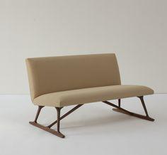 Sled Collection – Patrick E. Naggar