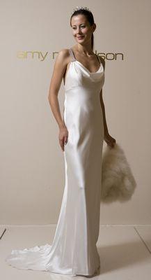 Amy michelson wedding dresses wedding alexandra amy kuschel wedding dresses junglespirit Images