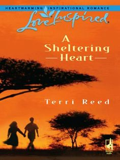A Sheltering Heart by Terri Reed. $3.67. Author: Terri Reed. 256 pages. Publisher: Steeple Hill Love Inspired (January 17, 2011)