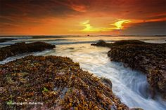 The Day is Never The End by Komang Adi Mahartha  on 500px