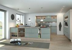 Image result for kogeø køkken