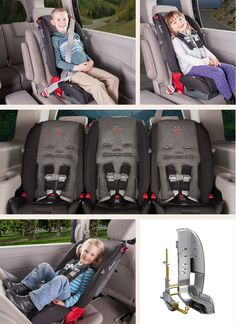 Diono Radian RXT | Family | Pinterest | Car seats, Baby fever and Babies