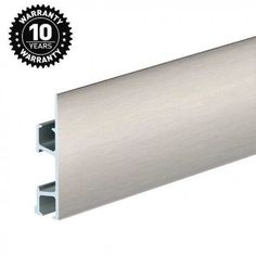 Sistema para colgar cuadros ClickRail Pro 200 cm. PLATA Wall Lights, Lighting, Color Plata, Tacos, Home Decor, Home, Hanging Pictures, Wall Pictures, Garage