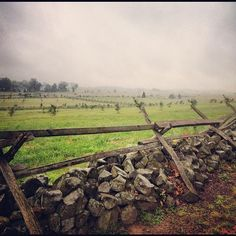 Scenes from Gettysburg Battlefield (with images) · buffyandrews · Storify