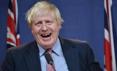 """Britain plans bigger role in Asia post-Brexit: Johnson http://betiforexcom.livejournal.com/26922302.html  Author:AFPFri, 2017-07-28 03:35ID:1501191432153234500SYDNEY: Britain plans to play a bigger role in Asia after Brexit, including deploying aircraft carriers to the region, Foreign Secretary Boris Johnson said Thursday. Johnson backed the campaign to quit the EU and said the decision had given his country the opportunity to """"think afresh"""" about its international role, while maintaining…"""