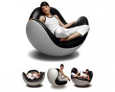 fauteuil designhttp://www.meubles-marseille.fr/catalogue-fauteuil+design+et+lounge+placentero+par+diego+battista-32.html