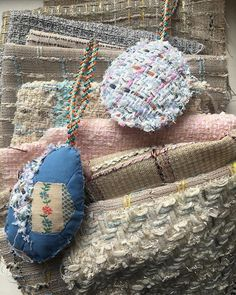 Black House, Crochet Necklace, Beaded Bracelets, Inspiration, Easter, Instagram, Spring, Jewelry, Fashion